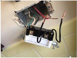 electrical how do i wire this gfci receptacle switch combination enter image description here