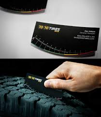 Top 40 Best Business Cards Ever Created Inspirationfeed