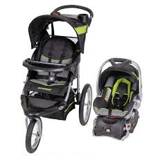 expedition travel system in pistachio