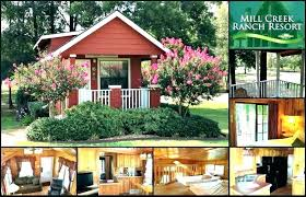 houses in rockwall tx little houses tiny for in cabins hill country cottages lake f