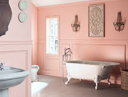 superb josain rugs in bathroom traditional with gray toilet next to elegant bathroom alongside