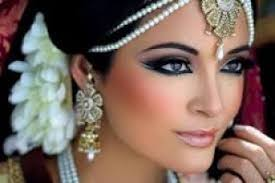 home stan 2010 videoeyes urdu video dailymotion simple makeup for marriage party party makeup ideas and