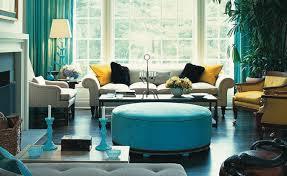Turquoise Living Room Curtains Living Room Painting Window Curtain White Sofa Set Blue Sofa