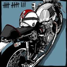 moto art. null moto art