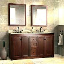 vanities double sink master bathroom vanities double sink double sink bathroom vanity ideas unique decoration enchanting