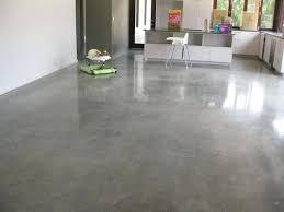 Grey Hardwood Floor Design Vinyl Flooring Floors Cost To Install