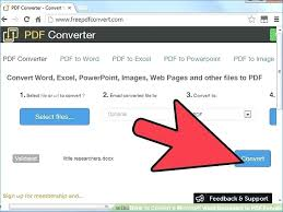 word powerpoint online convert word to powerpoint online sardolog org