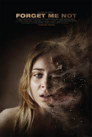 The Horror Honeys April 2014