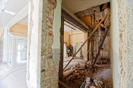 Renovation Budgets How Much Should You Really Be Budgeting For A Home Renovation