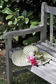 looking for a place to sit and relax in the garden improve your outdoor space