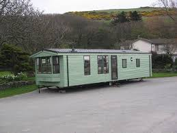 Tips Before You Move A Mobile Home