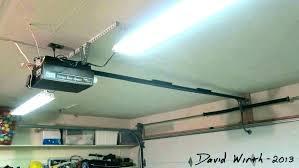 liftmaster garage door wont close light blinks 10 times amusing craftsman 1 2 hp garage door