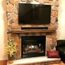 awesome fireplace mantel shelf kits mantels rustic wood for home pertaining to modern white fireplace mantels