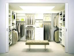 full size of closet organizer design app menards designer rubbermaid tool home depot adorable organizers bathrooms