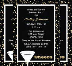 Free Invitation Template Downloads Gorgeous Free Printable Birthday Invitation Templates Cards Custom Template