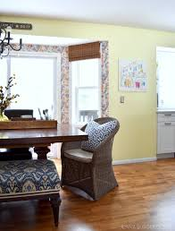 Paint For Open Living Room And Kitchen Kitchen Renovation Paint Wallpaper Jenna Burger