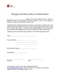 Bgc Consent Form Fill Online Printable Fillable Blank Pdffiller