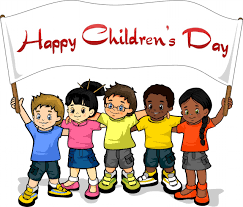 Childrens Day Images HD Wallpapers – Happy Children's Day 14th Nov Pictures  Photos 3D Pics Free Download For FB Whatsapp