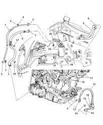 2006 aveo engine diagram wiring diagram database tags 2011 aveo engine diagram 2004 chevrolet aveo engine diagram 2005 chevy aveo engine diagram 2007 aveo engine diagram 2004 chevy aveo engine