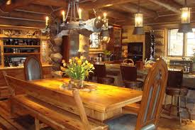 stunning decorating a log home images spocon spocon How To also Cabin Decor Rustic Interiors and Log Cabin Decorating Ideas besides Log Home Decor Ideas Decorating A Log Home Home And Design Gallery furthermore Log Home Decorating Ideas   Before and After Photos moreover  moreover  also Log Home Decor – dailymovies co further Cabin Decor Rustic Interiors and Log Cabin Decorating Ideas in addition decorating a log cabin further Best 20  Log cabin interiors ideas on Pinterest   Log cabin in addition . on decorating log home