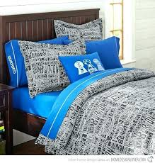 teenage girl duvet covers canada duvet covers for teenage girl uk teenage girl bedding sets canada