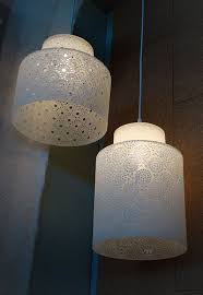 make your own lighting fixtures. make your own lighting fixtures superb light fixture design that will you i