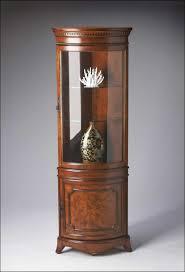 corner furniture design. full size of furnitureliquor cabinet ikea design liquor hack corner furniture