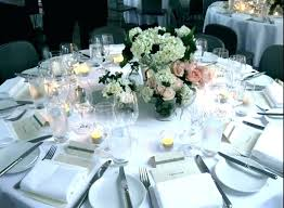 fall centerpieces for round tables round table decoration ideas centerpieces round table decor ideas for bridal