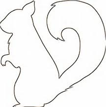 Small Picture HD wallpapers squirrel drawing outline hjaearecompress
