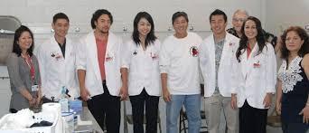 Pharmacy Graduates Uh Hilo College Of Pharmacy Graduates Find Jobs Quickly