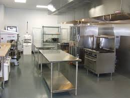 Restaurant Kitchen Flooring Options Restaurant Kitchen Flooring Options Home Interior Ekterior Ideas