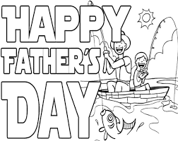 Small Picture fathers day coloring pages 28 images happy s day coloring page