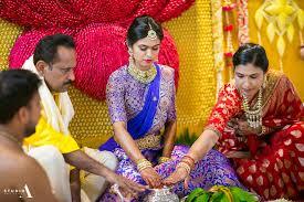 best candid wedding photography chennai 18