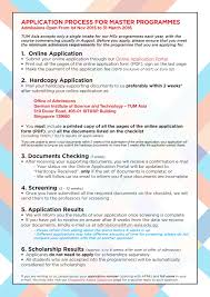 How To Post Your Resume Online Posting Resume Online Tips To