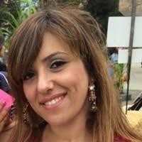Sandy Shapiro - Consultant - Countsy | LinkedIn