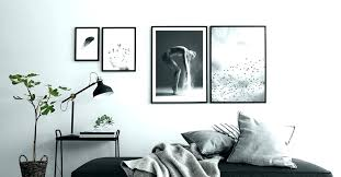 black  on wall art black and white photography with black and white wall arabshare