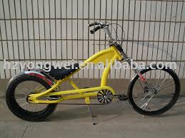 20 inch chopper bicycles for sale from china manufacturer