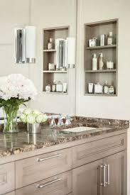 Rustic Medicine Cabinet With Mirror 25 Best Ideas About Rustic Medicine Cabinets On Pinterest