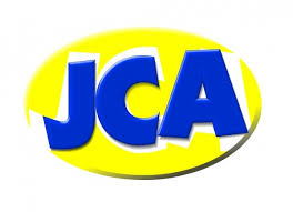 Image result for images of JCA