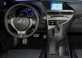 lexus 2015 interior. 2015 lexus rx release date interior