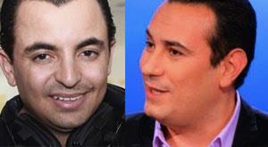 Tunisie-Médias: Hamza Balloumi remplacera Moez <b>Ben Gharbia</b> sur EtounsiaTV - 2cf2bf6c0a_balloumi-ben-gharbia-1-30
