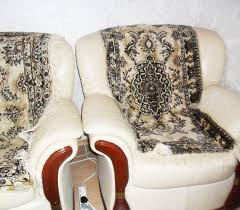 vintage velvet sofa bedspread covers
