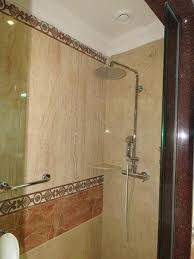 oversized shower head hotel palace good sized shower with oversized shower head oversized shower head escutcheon