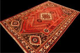 oriental rug weavers beautiful handmade oriental rugs