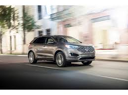 2019 ford edge view more photos