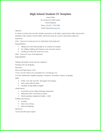 Work Experience Email Template Amazing Resume Examples Job