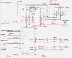f450 wiring diagram f250 wiring diagram 2016 \u2022 wiring diagrams j sentinel ambulance wiring diagram at Ambulance Wiring Diagram