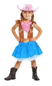 diy costumes for kids unique 25 diy costume ideas for kids favorite toys