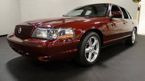 2004 Mercury Marauder for sale near O Fallon, Illinois 62269 ...