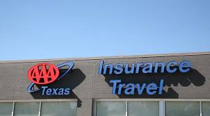 triple a texas travel insurance editorial photography image of triple holiday 90077827